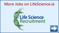 Visit Lifescience Big